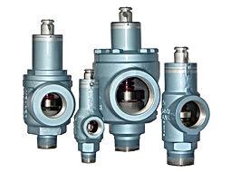 cat-relief-valves-mercer-9100-02.jpg