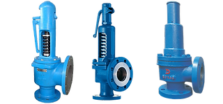 safety-relief-valve.png