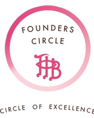 Founders_Circle_Logo_6-300x300.jpg