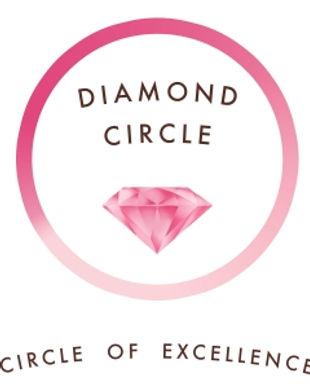 Diamond_Circle_Logo-300x300.jpg