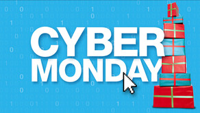 The Complete Guide to Cyber Monday Finance Software Deals