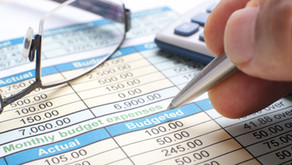 4 Ways to Reduce the Size of Your Finance Department While Increasing Quality