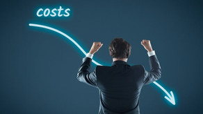 Strategic Cost Optimization Considerations