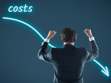 Strategic Cost Optimization Considerations
