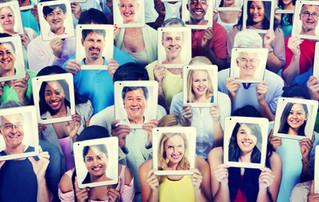 Social Sharing im Überblick