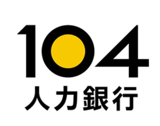 104_logo.jpg