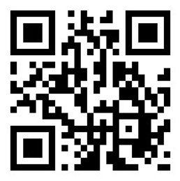 telegramqr.jpg