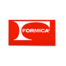 Formica_12.jpg