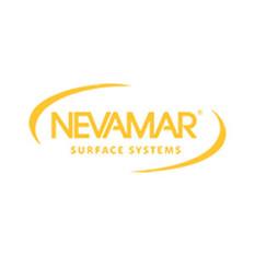 Nevamar_12.jpg