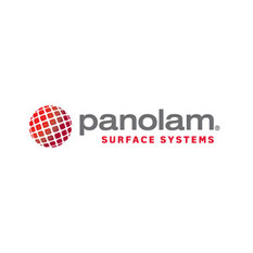 Panolam_12.jpg