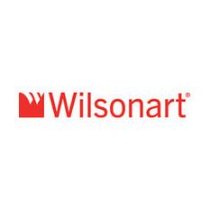 wilsonart_12.jpg