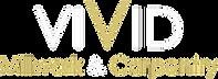 vivid-logo-4c-rev.png