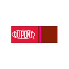 Dupont_12.jpg