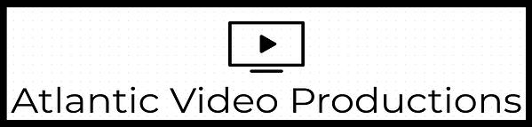 AVP+Website+Banner.png