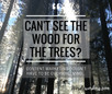 Can't see the wood for the trees when it comes to your content marketing?