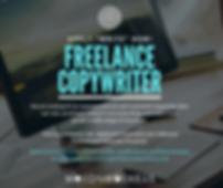Freelance Copywriter Ad-2.png