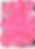paintsplat1_edited.png