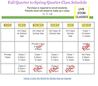 Class%2525252520Schedule%2525252520-Fall