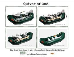 SF Quiver of 1 four frames 2-2-13