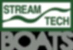 Stream Tech Boats