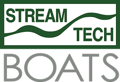 Stream Tech Boats