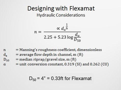 Designing with Flexamat.jpg