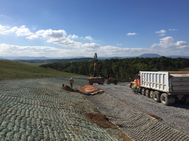 10-6-16-landfill-install-section-5c-13