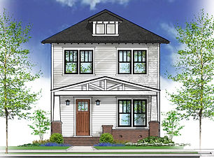 Union Village OH Real Estate - Union Village Homes for Sale