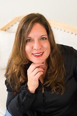 Anne Branding portraits 2018-3745.jpeg
