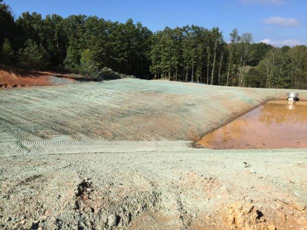 10-6-16-landfill-day-8-1jpg