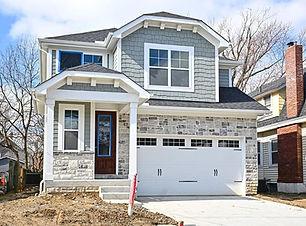 Oakley Real Estate - Oakley Cincinnati Homes For Sale
