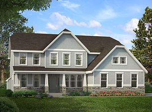 Single Family Homes for sale in Blue Ash, Ohio