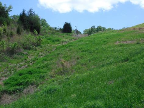The Future of Erosion and Sediment Control