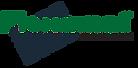 logo-flexamat.png