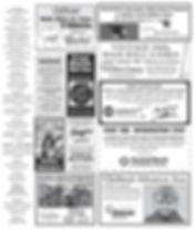 Tab 2018 final page 3.jpg