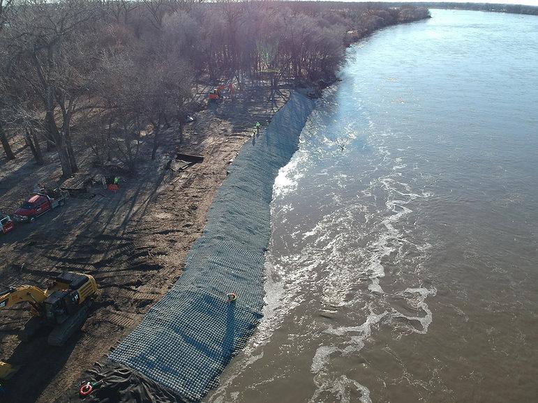 River & Streambanks.JPG