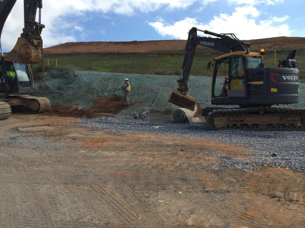 10-6-16-landfill-install-section-5c-5