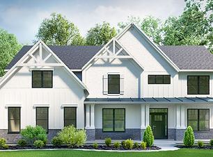 Homes for Sale and Real Estate in Crooked Tree Preserve