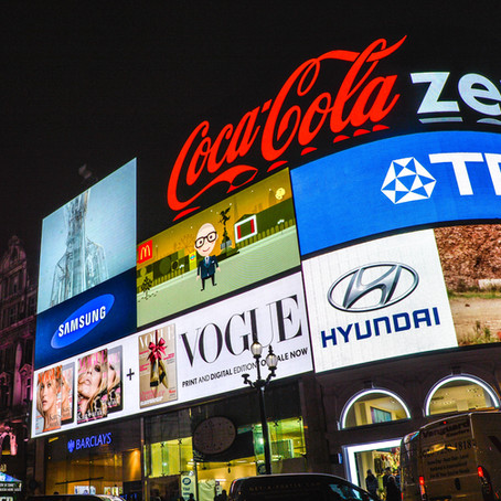 These 5 Brand-Building Myths could be holding your Business back from Significant Growth