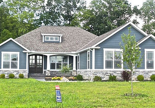 devonshire ii ohio 3 bedroom homes for sale