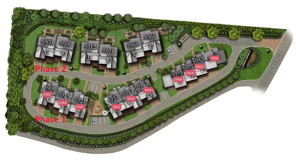 site-plan-WoodlandVistas-Phase1Soldout.j