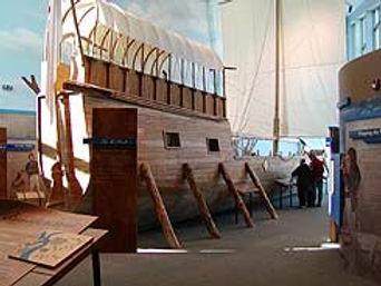 keel boat.jpg