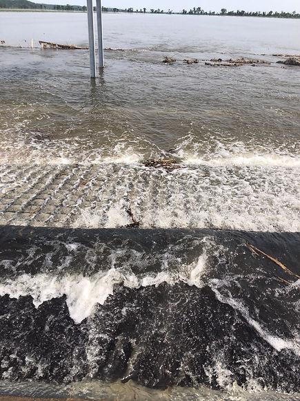 Flood Control.jpeg