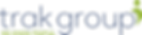 trak_logo.png
