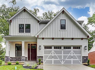 Browse our Madeira, OH single family homes for sale