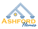 Logo Ashford Homes