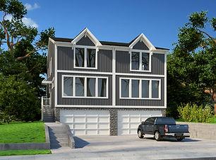 Cincinnati, OH Single Family Homes for Sale