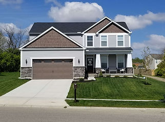 Oxford OH Single Family Homes For Sale
