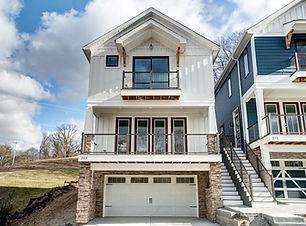 Loveland, CO Single Family Homes For Sale
