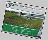 download-brochure-000.png